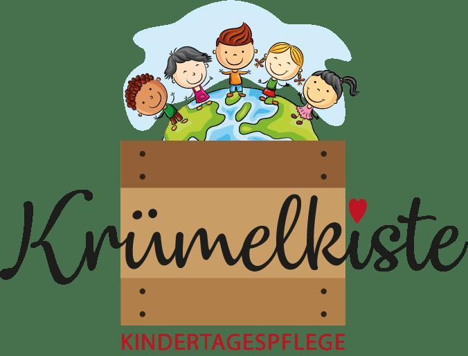 Kruemelkiste-Kinderbetreuung